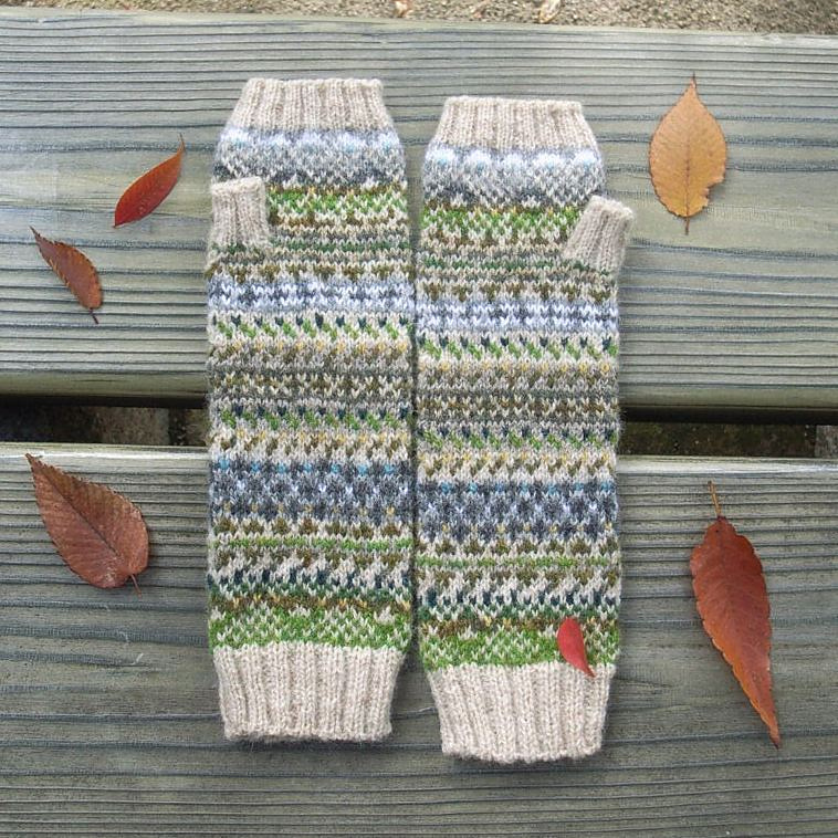 Yumi's intricate designs
